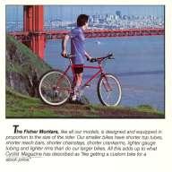 1986 catalog